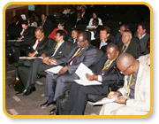 Business and Development: Doing Responsible Business in the Southern Africa Region