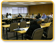 SADC Employer's Group Ready To Drive Inclusive Business in Southern Africa